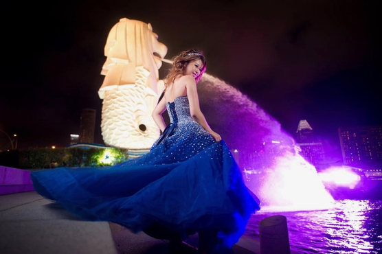 singapore-engagement-photo-prewedding (1
