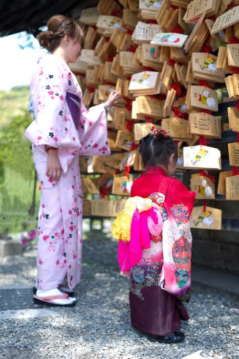 清水寺 京都和服兒童寫真 2015-05-13 12.36.52.JPG