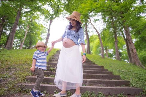 孕婦寫真照2018-04-27-10-12-59-VA4_8462.jpg
