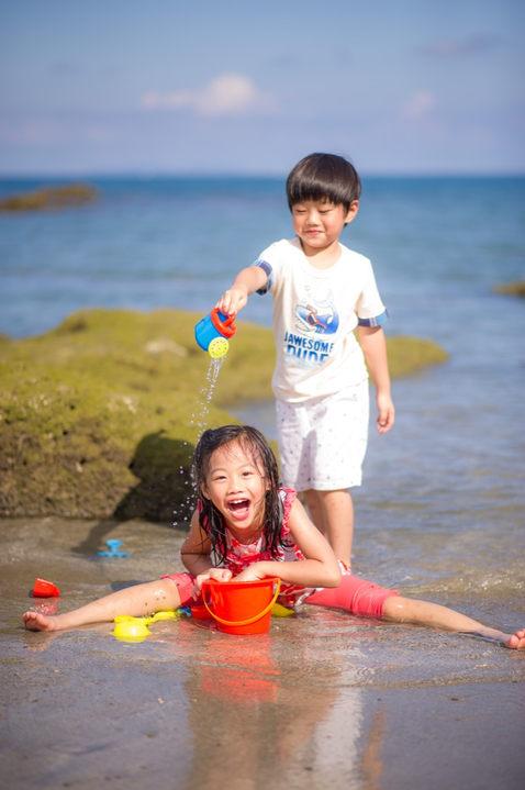 海灘玩水親子寫真 2016-07-25-15-36-41-DSC_0639.JP
