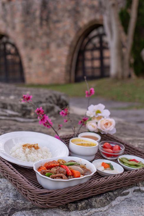 新社古堡餐點攝影3.jpg