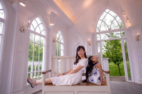 真愛桃花源 2019-05-12-16-09-48-VA4_0204.JPG