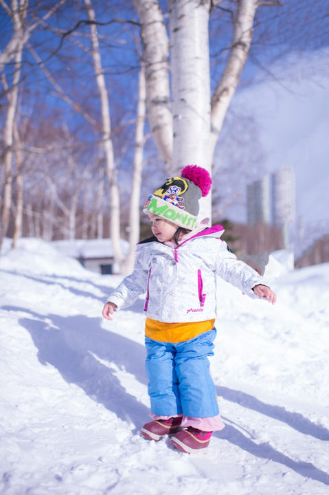 北海道星野度假村 玩雪親子 2018-02-25-13-32-00-VA4_86