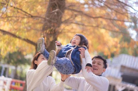 富田花海農場 動物落羽松 2018-12-17-10-59-07-VA4_182