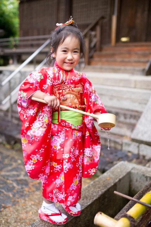奈良和服 日本親子寫真 kimono-kyoto-nara (3).JPG