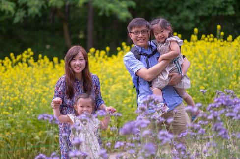 北海道富田農場 2019-07-18-09-46-03-VA4_0477.JPG