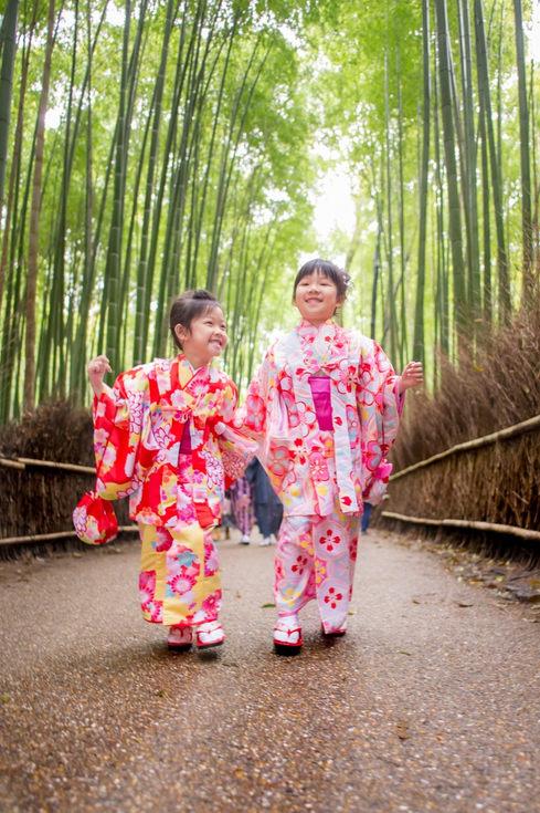 京都嵐山竹林和服 2017-04-07-11-45-35-DSC_0994.jp