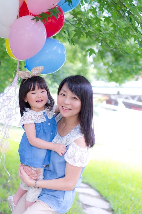 亞尼克夢想村 台北親子照 2015-06-03 10.40.24.JPG