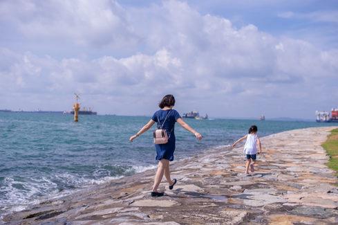 新加坡Marina Barrage104.JPG