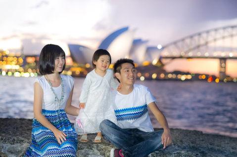 家庭服 family dress 2015-09-29 16.16.14.JPG