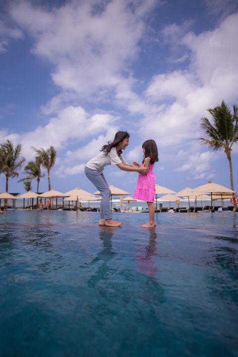 Bali峇里島巴里島fmaily 2018-08-31-14-26-03-DSC