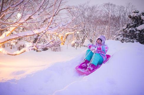 北海道玩雪攝影 2018-01-13-15-44-00-VA4_7169.JPG