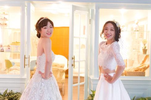 婚紗閨蜜寫真 2016-04-06-17-17-30-DSC_2884.JPG