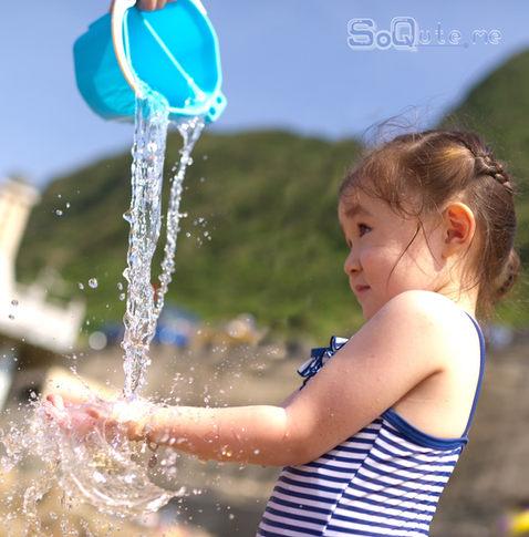 海灘玩水親子寫真 2014-07-03 15.13.49.JPG