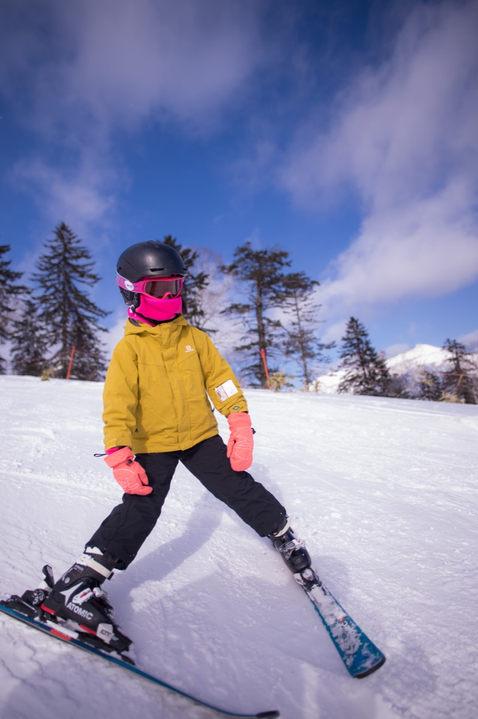 北海道星野度假村滑雪攝影 2019-01-19-10-02-04-VA4_465