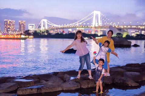 東京灣親子攝影 2019-07-23.JPG