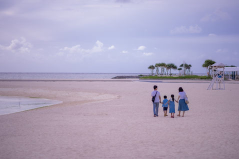 沖繩海博館 2019-05-06-16-39-10-VA4_6986.JPG