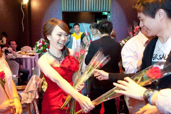 婚攝新人推薦攝影師 111105-2.jpg