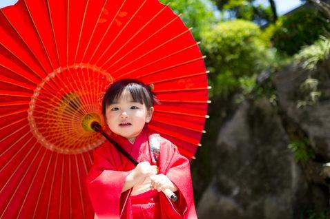 清水寺 京都和服兒童寫真 2015-05-13 09.59.41.JPG