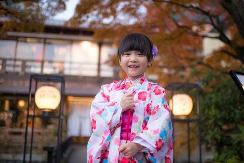 京都秋季和服寫真102.JPG