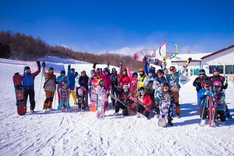 日本八幡平滑雪 仙台玩雪 2018-01-29-09-11-06-VA4_073