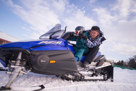 雪上摩托車賽車 北海道 2019-01-22-13-25-26-VA4_5947