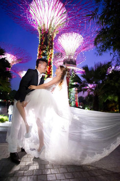 singapore-engagement-photo-prewedding (2