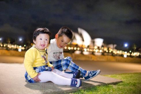 澳洲雪梨親子攝影 2015-09-30 20.24.35.JPG