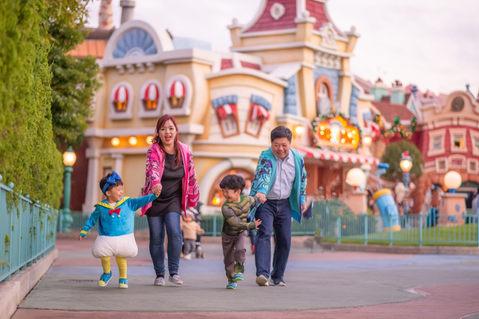東京迪士尼樂園 2019-11-13-15-41-01-VA4_3735.JPG