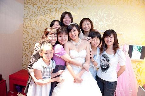 婚攝新人推薦攝影師 111001-2.jpg
