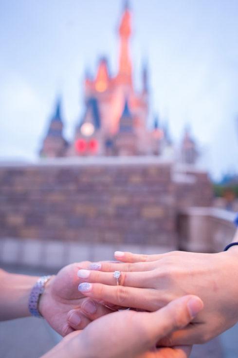 迪士尼求婚攝影 2019-07-02-18-04-28-VA4_3574.JPG