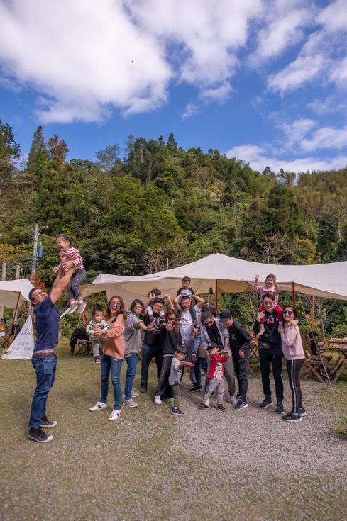 飛鳥恰恰愛露營 親子露營2019-12-15-11-25-08-VA4_1819
