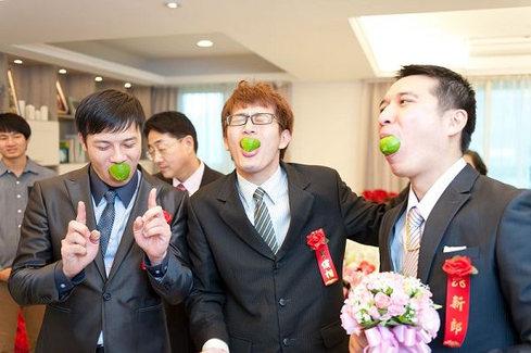 婚攝新人推薦攝影師 121202-2.jpg