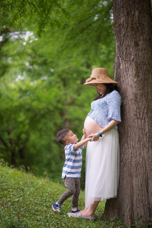 孕婦寫真照2018-04-27-10-10-07-VA4_8439.jpg
