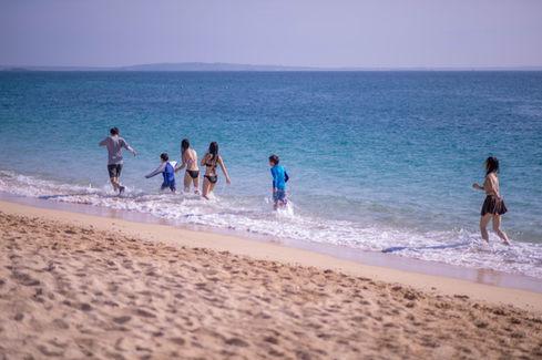 澎湖吉貝嶼沙灘家庭照101.JPG