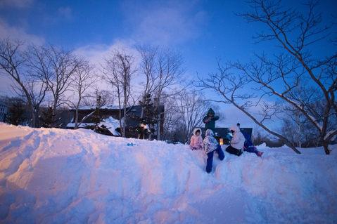 北海道玩雪夜拍 2019-01-25-16-22-40-VA4_9013.JPG