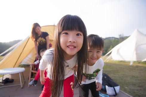 勤美學露營 2017-02-19-16-15-32-DSC_1717.JPG