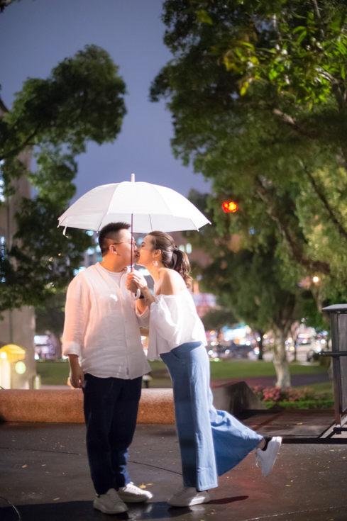 華山文創雨中攝影 2018-09-28-18-13-31-VA4_5713.JP