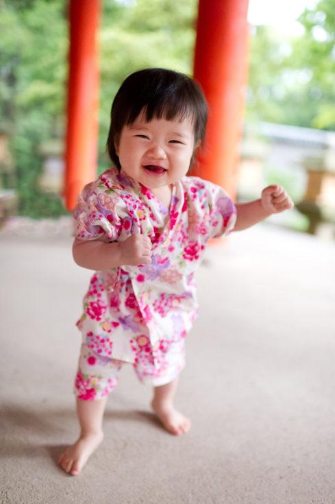 清水寺 京都和服兒童寫真 2015-05-14 13.46.18.JPG