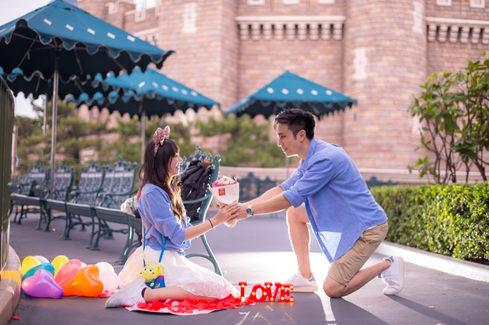 迪士尼求婚攝影 2019-07-02-17-31-43-VA4_3465.JPG