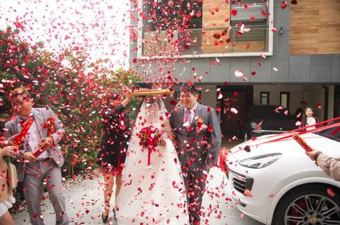 結婚迎娶101.jpg