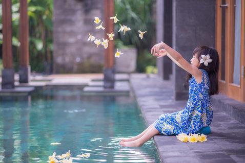 Bali峇里島巴里島fmaily 2018-08-31-11-04-48-DSC