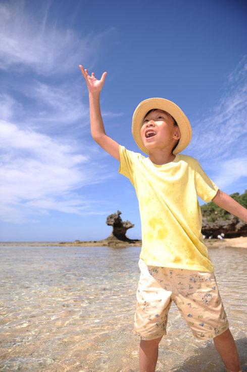 沖繩海灘親子 IMG_5993.JPG