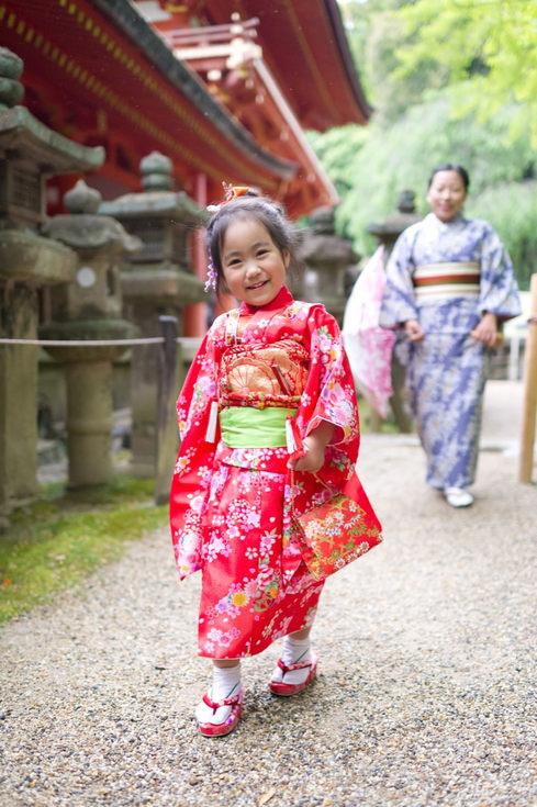 奈良和服 日本親子寫真 kimono-kyoto-nara (14).JPG