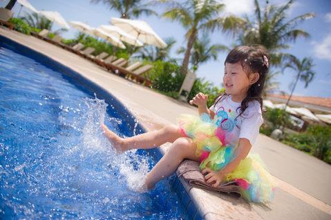 沖繩海灘 2016-06-09-12-51-52-DSC_0007.jpg
