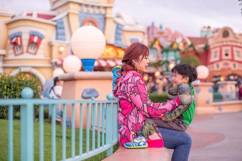 東京迪士尼樂園 2019-11-13-15-32-33-VA4_3685.JPG