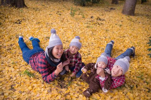 family-dress104.jpg