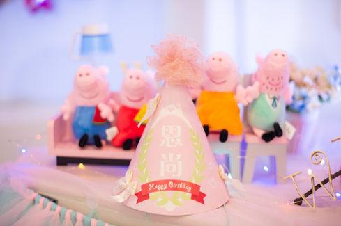 佩佩豬生日派對 親子 2019-03-28-13-31-10-VA4_4215.
