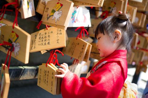 清水寺 京都和服兒童寫真 2015-05-13 12.38.17.JPG