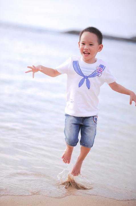 海灘玩水親子寫真 2015-10-04 15.24.14.JPG